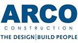 Arco Construction