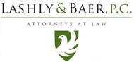 Lashly & Baer